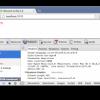 スクリーンショット 2012-12-08 11.14.06