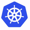 Docker、IBM、Microsoft、RedHatがGoogleのコンテナ管理フレームワークKubernetesにこぞって開発参加する理由 - Qiita http://qiita.com/kazunori279/items/ebe8ea24601e606f8048 より拝借