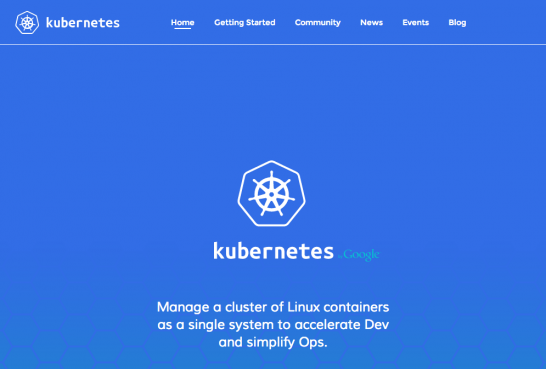 Kubernetes_by_Google-1